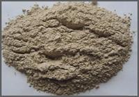镁石粉 Magnesite powder
